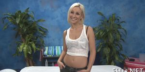 Blonde with big boobs Lexi Swallow appears naked and ready for action № 903467 бесплатно