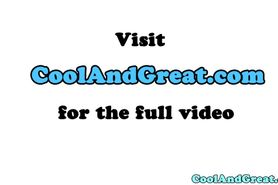 Big titted milf mature riding cock