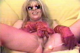 Cam: Misty Squirts 3
