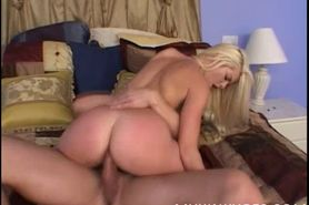 Hot Porn Video With Girlfriend