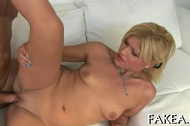 Exceptionally wild fucking delights