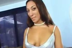 KRUNCH TV xXx (Leona Dulce)