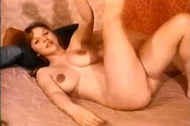 Striptease and Glamour 8