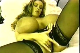 introducing chelsea charms