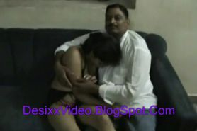 Short Dick North Indian Bhaiyya tries to please Hindi G