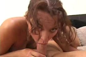 Jade Russell  - My Dirty Angels 7 Scene 3 b