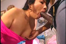 Best of asian anal vol 1