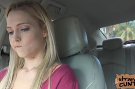 Mila-Evans-bounce-on-dudes-cock-at-the-backseat-of-the-