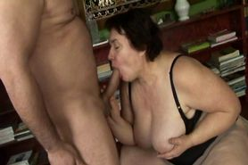 sexygrannies-2