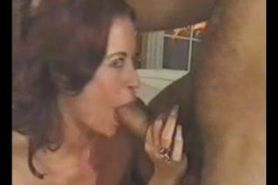 Donita Dunes - Screw My Wife Please 8