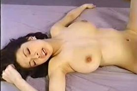 japanese large breasts2