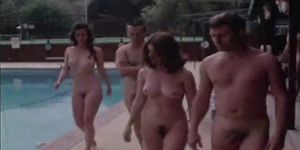 Was and best swinger nudist resorts in usa