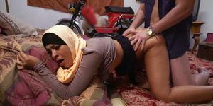 Desert Rose Creampie M27 Porn Videos