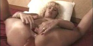 Kitty xxx pornstar