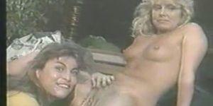 sexet ibenholt pussy billeder
