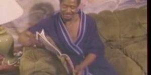 Classic Vintage Retro Diamondcollection 19 Scene 05 Porn Videos