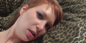 and mature twerking lick dick load cumm on face confirm. And have faced
