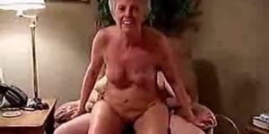Seduced By An Older Woman 2 Porn Videos