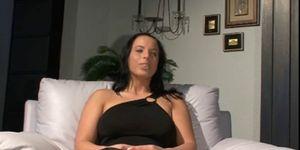 порно пышки в пеньюаре
