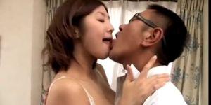 Unfaithful Japanese Wife Porn
