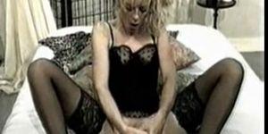 Eva Robert Aka Brandy Bedfuck Porn Videos