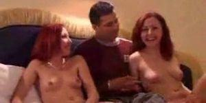 Nude game tv