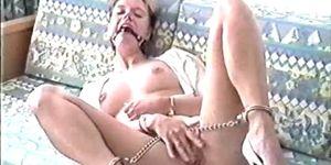 Almost same. swedish erotic bondage