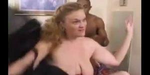 Tit porn star boob