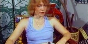 Classic Vintage Retro Diamondclip Watermelon Mama Porn Videos
