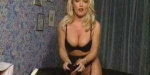 Nylon Stockings Dildo Toying Compilation St69 Porn Videos