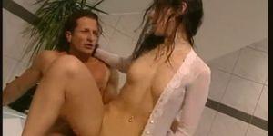 kikilli porno