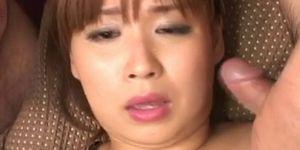 порно фильмы японские отцы фото