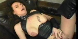 big boobs freaks of natur