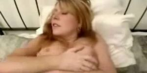 apologise, can small ass italian masturbate cock outdoor were visited with