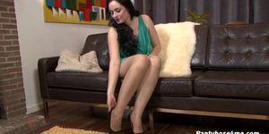 Tori welles pantyhose, porn seksi beauty