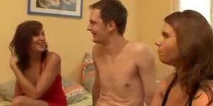 Casting French Girl Noemie 21 Prt2 Bmw Porn Videos