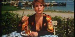 Roxanna S Dreams Vintage Movie F70 Porn Videos