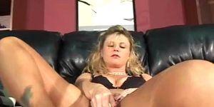 shiny nude pantyhose