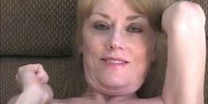Melanie mama porno