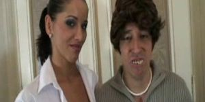Padre Erika Brighteyes69r Porn Videos