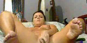 Enjoy Series 200 Hot Wank From Hot Mom Porn Videos