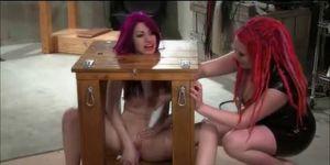 Lesbianz pornex licking videoo