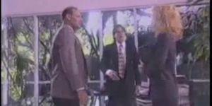 Jill Kelly Office Sex Porn Videos
