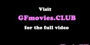 Classic mature clip amateur