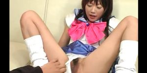 I like Japan Movies 33