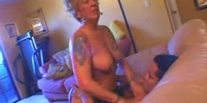 German Mature Fucked By Young Guy Bmw Porn Videos