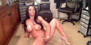 Mercedes Ashley Black Bad Girls M27 Porn Videos