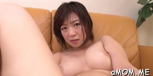 Premium Asian Porn With A Milf