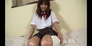 I like Japan Movies 57
