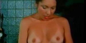 Classic Vintage Retro Diamondcollection 5 Scene 01 Porn Videos